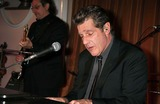 Glenn Frey Photo 5