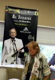 Al Jardine Photo 5