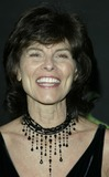 Adrienne Barbeau Photo 5