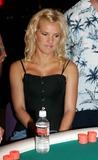 Heidi Strobel Photo 5