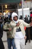 A$AP Rocky Photo 5