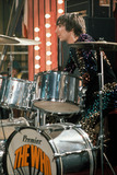 Keith Moon Photo 5