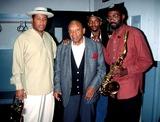 Lionel Hampton Photo 5