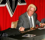 Ric Flair Photo 5