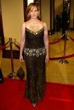 Melissa Gilbert Photo 5