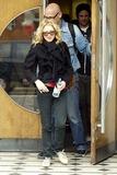 Alison Goldfrapp Photo 5