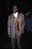 Ike Turner Photo 5