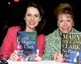 Carol Higgins Clark Photo 5