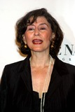 Azar Nafisi Photo - the 2004 Audi Never Follow Gala at the Hammerstein Ballroom  New York City 05032004 Photo by Rick MacklerrangefinderGlobe Photosinc Azar Nafisi