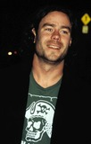 Chris Pontius Photo 5