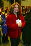 Aida Turturro Photo 5