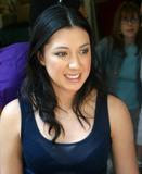 Michelle Branch Photo 5