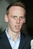 Ewen Bremner Photo - Archival Pictures - Globe Photos - 77575