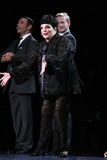 Liza Minnelli Photo 5