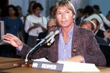 John Denver,Lyric Photo - Archival Pictures - Globe Photos - 58432