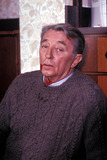 Robert Mitchum Photo 5