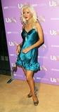 Christina Aguilera Photo 5