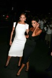 Jennifer Lopez,JENNIFER LOPEZ,,Victoria Beckham,Marc Jacobs Photo - Archival Pictures - Globe Photos - 24800