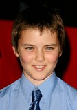 Cameron Bright Photo 5