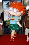 Chucky Photo 5