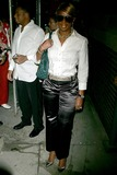 Mary J. Blige Photo 5