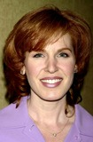Liz Claman Photo 5