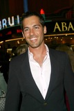 Alex Dimitriades Photo 5