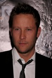 Michael Rosenbaum Photo 5
