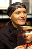 Adam Ant Photo 5