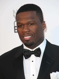 Curtis Jackson Photo 5