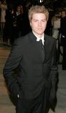 Kyle Eastwood Photo 5