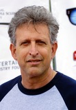 Photos From Archival Pictures - Globe Photos - 67061