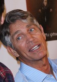 Eric Roberts,Rolling Stones Photo - G Tom Macs Cd Release Party For Untame the Songs