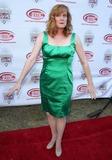 Mary McDonough Photo 5
