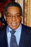 Don Cornelius Photo 5