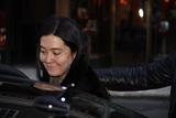 Kyoko Chan Cox Photo 5