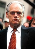 Fred Dryer Photo 5