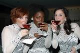 The Radio City Rockettes Photo 5