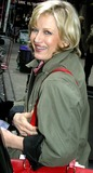 Diane Sawyer Photo 5