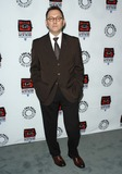 Michael Emerson Photo - Paley Center For Media Presents an Evening with Person of Interest