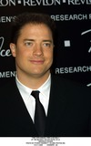 Brendan Fraser Photo - Archival Pictures - Globe Photos - 87271