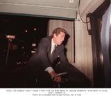 JFK Jr. Photo 5