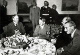 Adolf Hitler Photo 5