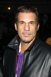 Robert Davi Photo 5