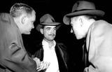 Howard Hughes Photo 5