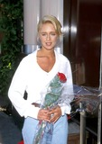 Mindy McCready Photo 5