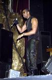 Montell Jordan Photo 5