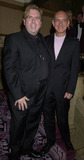 Timothy Spall,Ben Kingsley Photo - Archival Pictures - Globe Photos - 90489