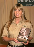Terry Irwin Photo 5