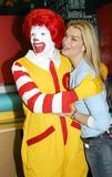 Ronald McDonald Photo 5